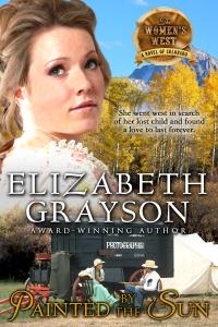 #ElizabethGrayson_PaintedByTheSun_2500